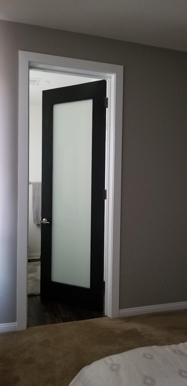 Bedroom Door - After full Photo_edited