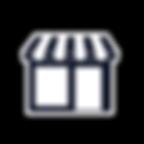 Retail Symbol 1-3.png