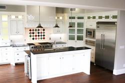Laurel Canyon - Kitchen Remodel