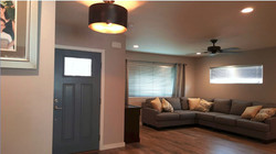 Oakmont-Full House Reno.-Entry