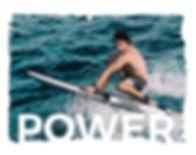 moboevo radinn electric jet surf board p