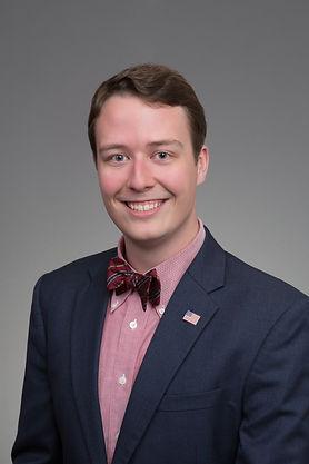 Matthew Johnson Vice President of Risk Services- Quadscore Insurance