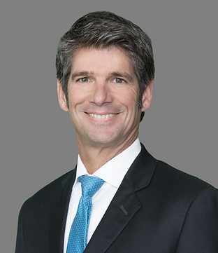 Attorney Nick Richards Partner Greenspoon Marder LLP