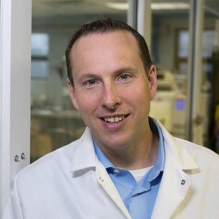 Scott Churchill  Vice President of Scientific Development /Phase 4 Services