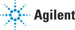 agilent_logo_4c-v74k5