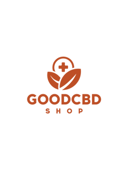 goodcbd_logo-earth-tones-05-w8jks