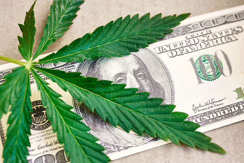 marijuana-money-shutterstock.jpg