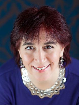 Teresa Kearney Vice President of Sales / Panacea Payroll