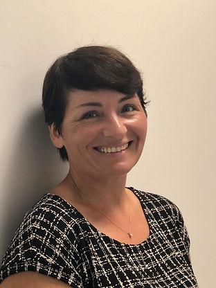 Jessica Kelton Regional Agent, Farm and Agribusiness Management Team/Alabama Cooperative Extension System Auburn University