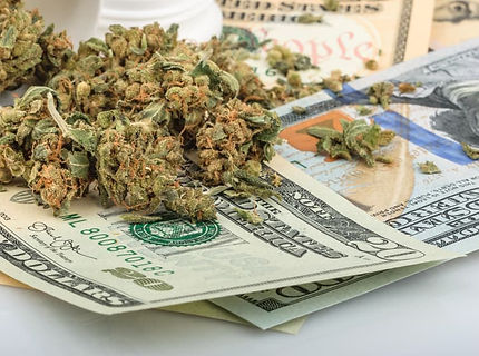 How-to-make-money-from-Weed.jpg