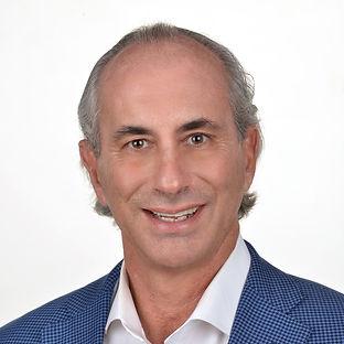 Eric Rahn Managing Director /Rahn & Associates Insurance Brokers