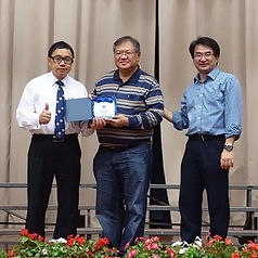 Dennis Tsang YC