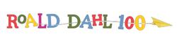 Roald Dahl Cardiff  2016