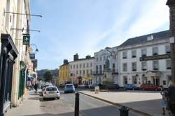 Brecon  2014