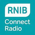 RNIB CONNECT.jpg