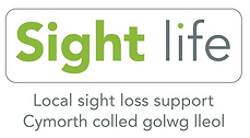 sightlife logo.png