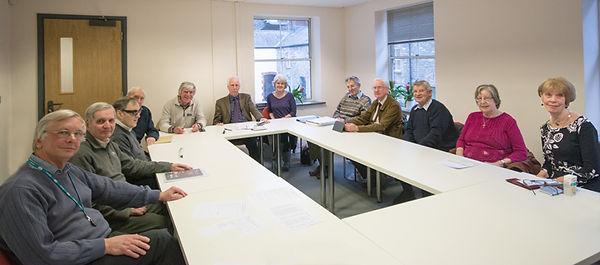 Committee03022014_3396web.jpg