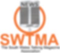 SWTMA_logo.jpg