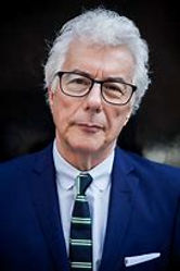 ken follett new.jpg
