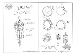 Dream Catcher Instructions.jpg