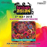 british asian festival.jpg