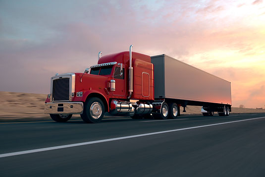 Red-Truck-High-Res.jpg