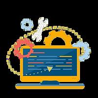 desktop-app-development-1-removebg-previ