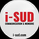 Logo-ISUD 2019-11 COMM-MEM petit.png