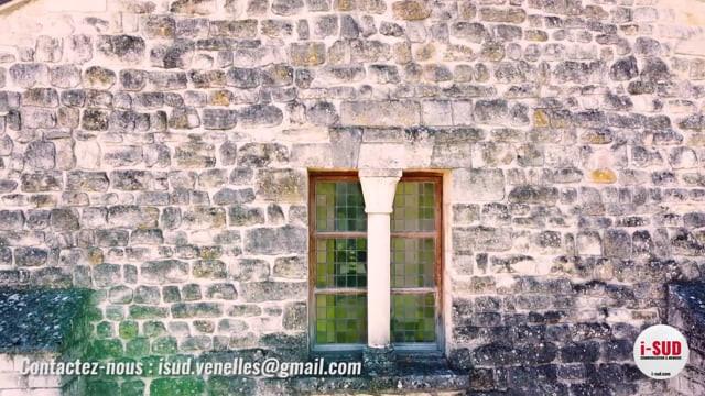 Paysages de Provence (DRONE)