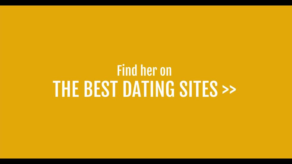 Dating Ad