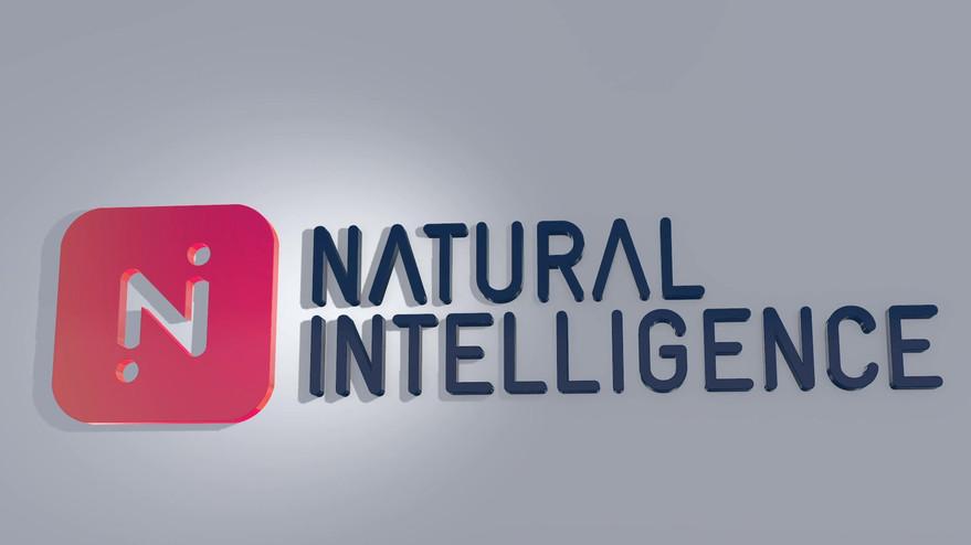 3d Logo Show