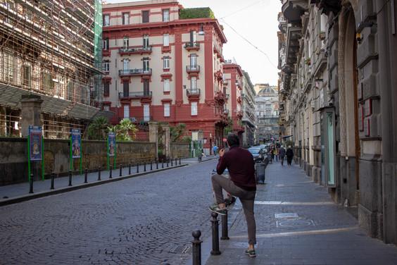 ManOnStreet.jpg