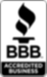 accred_bus_black[1].jpg
