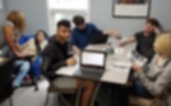 Literature class.jpg