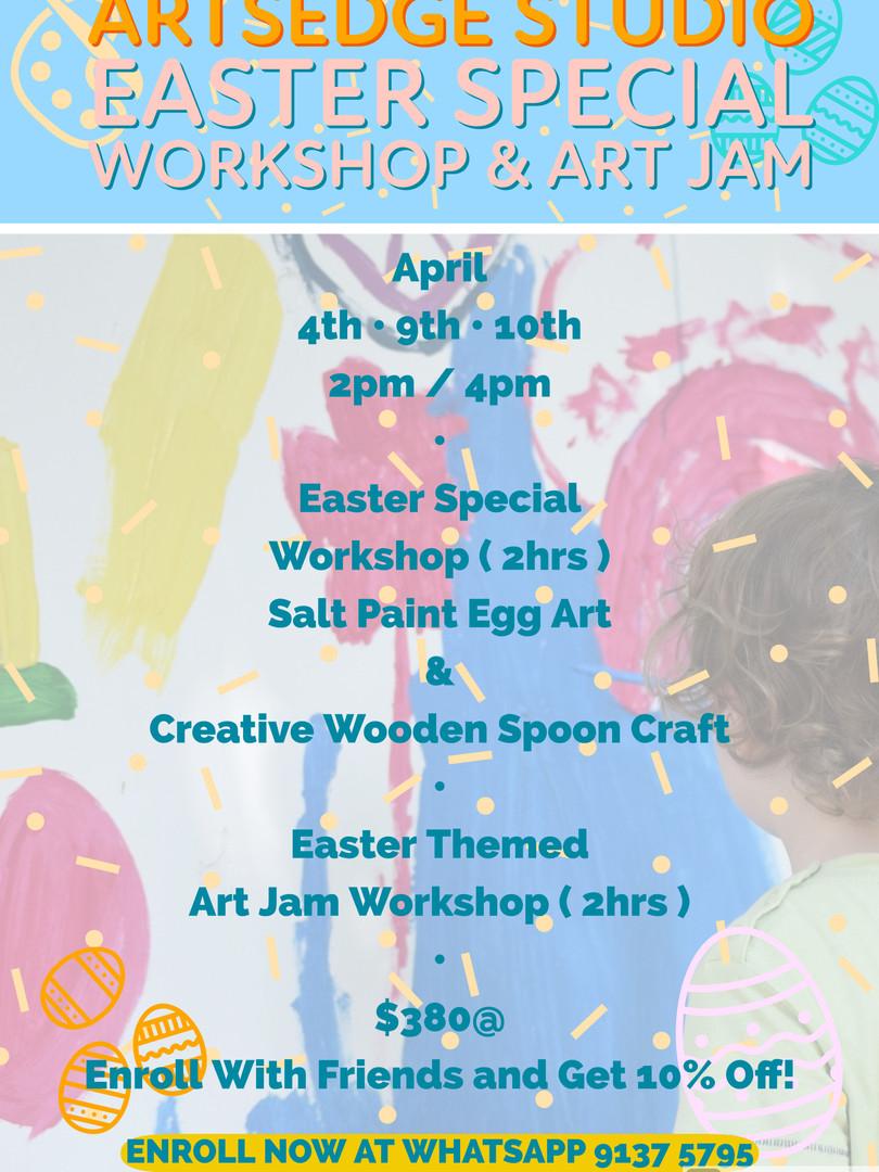 Easter Program .jpg