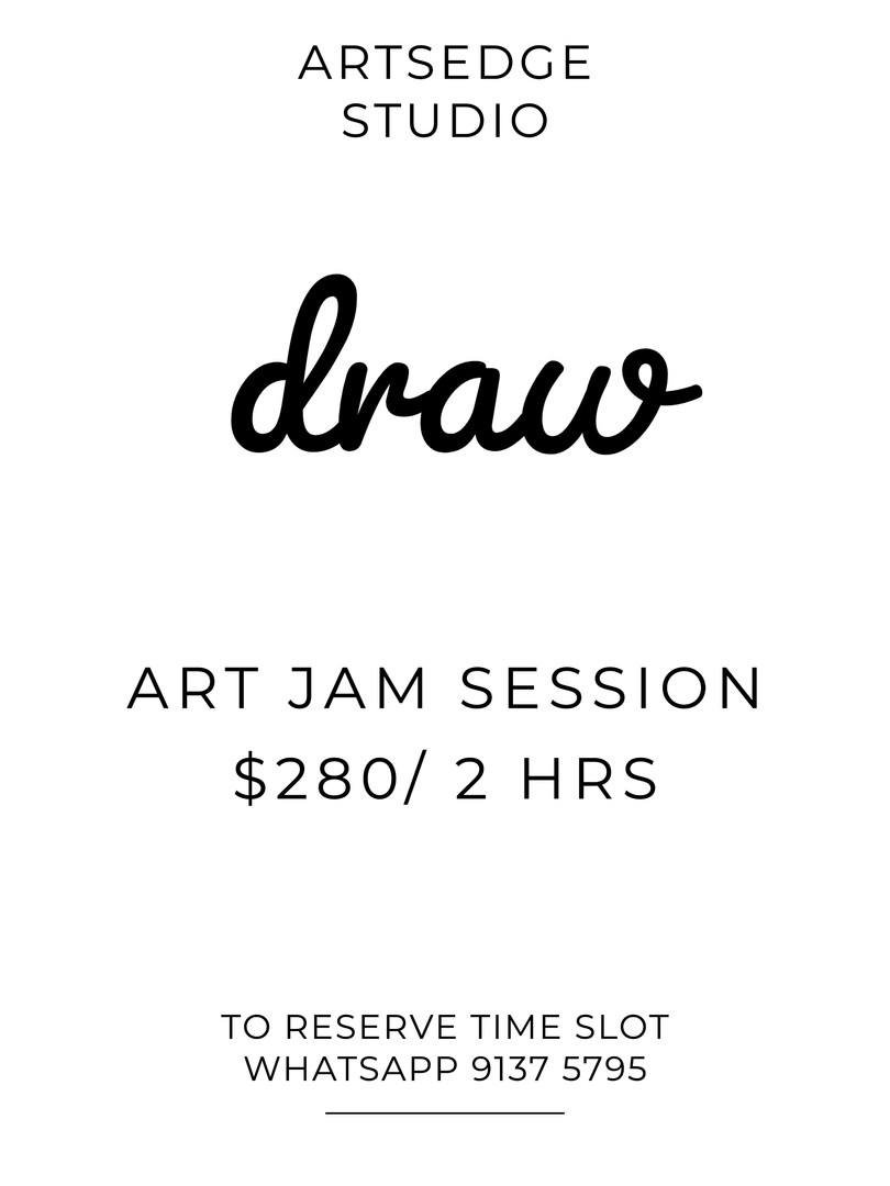 draw your current mood instagram story c