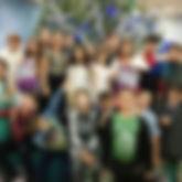 atSI9CcPfd0.jpg