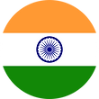 india-flag-round-small.png