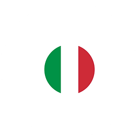 italy o.png