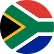 south-africa-flag-round-small.png