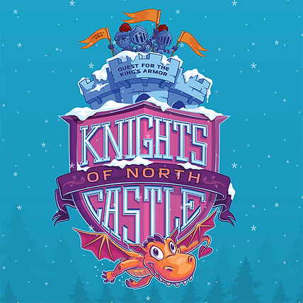 knights-of-north-castle.png