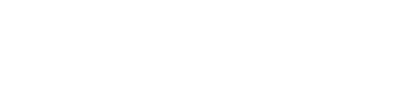 Metro_District_Logo_Light_2.png