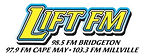 LIFT FM LOGO_TWO LINES_SMALL.jpg