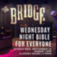 Bridge-2018.png