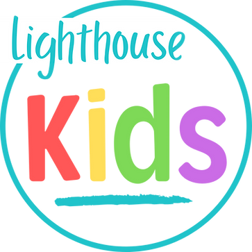 Lighthouse Kids Logo.png