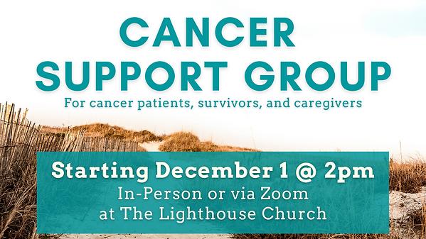 CancerSupportGroup.png