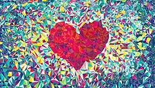 mosaicheart.jpg