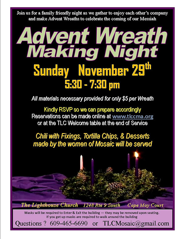advent 8.5x11 poster.jpg