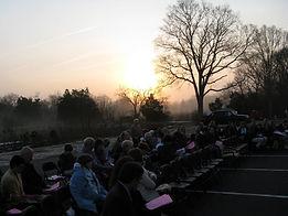 sunriseservice.jpg