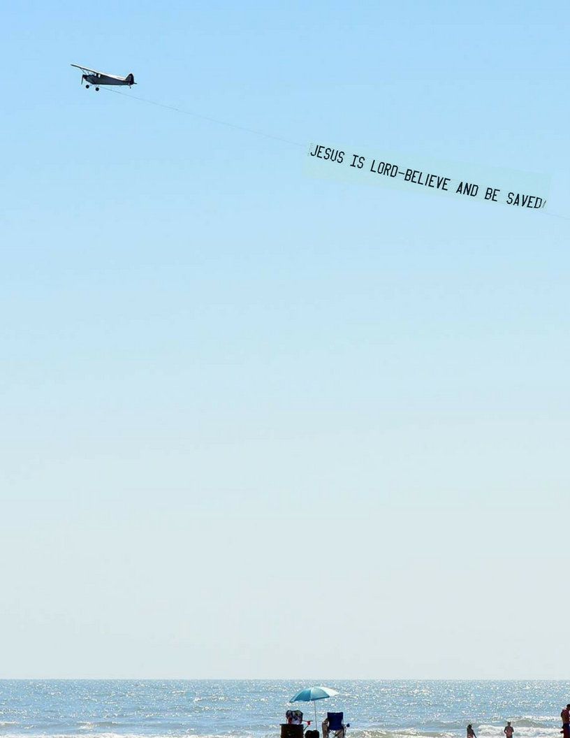 ligthouse-beach-plane.jpg
